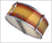 essential drum skills introduction to the drums. Black Bedroom Furniture Sets. Home Design Ideas